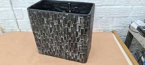 CAPI NATURE  indoor trough planter
