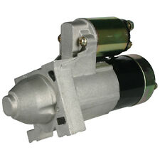 OEX Starter Motor Suits Delco 12V 10th Cw DXS535 fits HSV Clubsport VE 6.0 V8...