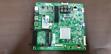 MAIN BOARD  PHILIPS 50PFL3807T TV 715G5155-M02 002-005K 006LP0448622A TPT500H1
