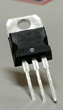 Original STP65NF06,P65NF06 Mosfet Transistor 60V,60A , TO-220 - Shipped from USA