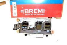 Audi A4 A6 Quattro VW Passat 2.8 V6 Ignition Coil BREMI/STI 078 905 104 original