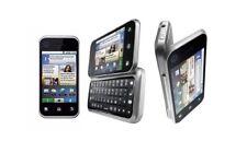 Rareté! Motorola Backflip MB300 Portable Mannequin Attrappe Accessoires ,Rétro,