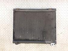 DODGE RAM 1500 (2003-2008) 5.7 BENZINA V8 257KW 5P RADIATORE CLIMA