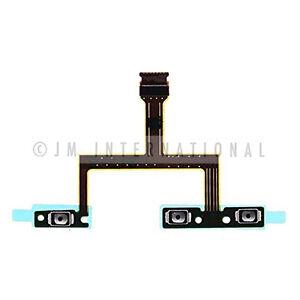 Motorola Moto X XT1060 XT1056 XT1049  XT1058  Power Volume Button Flex Cable USA