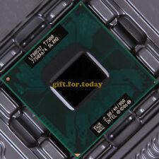 Original Intel Core 2 Duo T7300 2 GHz (BX80537T7300) Processor CPU