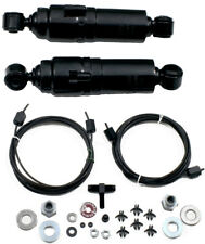 Shock Absorber-Air Lift Rear ACDelco Specialty fits 63-82 Chevrolet Corvette
