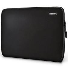 "14 Inch Laptop Sleeve Case Cover Bag for 14"" Lenovo Thinkpad, HP Acer Chromebook"