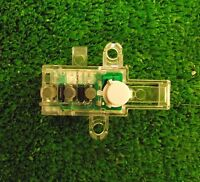 Dishwasher BEKO DL1243W  SWITCH PCB