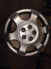 Saturn Vue 2002 -07 ?? Wheel Cover Used OEM