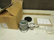 Drager 8720 Polytron Infrared Gas Detector With Pir 7200 New Make Offer
