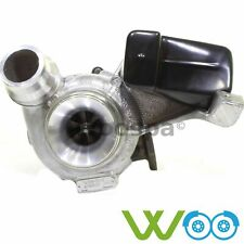 Turbolader BMW 3 E90 1 E81 318 118 d 1995ccm Diesel Turbo 105KW 143PS 4 Zylinder