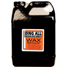 Ding All 1 Quart Wax Remover