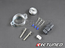 K-Tuned B-Series TPS Adapter for K20A K20A2 K20Z1 Throttle Body