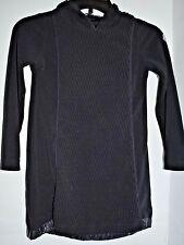 Moncler Fleece Hoodie Girls 10 (140 cm)
