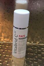 Vitabrid C12 12H Vitamin C Powder, .11 oz. New, Never Tested or Used Great Item!