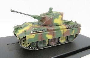 "Dragon Armor 1/72 Flakpanzer V ""Coelian"" Anti Aircraft Tank Germany 1945 - 60525"