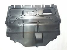 Skoda Roomster 06-10, VW Polo 05-09, Audi A1 10-15 Engine Undertray Under Cover