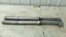 95 KTM 620 R/XC R XC RXC 620rxc front forks fork tubes shocks