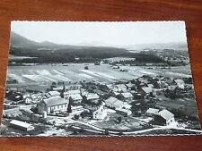 CPA CARTE POSTALE vue panoramique aérienne STE sainte MARGUERITE vosges 88100