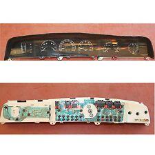 Quadro strumenti 7164960-80 Lancia Dedra 1996 usato (4313 13-1-H-1)