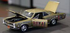 "1/18 Ace Wilson's Royal 1966 Pontiac GTO "" Tiger "" Drag Car"