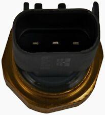 EGR Pressure Sensor fits 2010-2018 Ram 2500,3500  HD SOLUTIONS