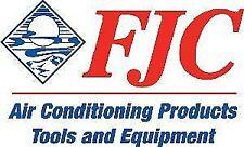 FJC 4124 Copper Gasket