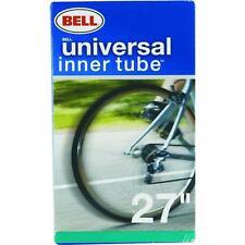 "Tube Duro 27/"" x 1 1//8/""-1 1//4/"" 33mm Standard American//Valve.bicycle tube 250981"
