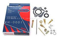 New Carburetor Rebuild Kit Honda C100 C102 CA100 CA102 CD105 (See Notes) #Z37