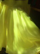 Robe De Danse