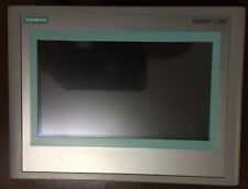 1pc Siemens Smart700Ie 6Av6648-0Bc11-3Ax0 Touch Screen
