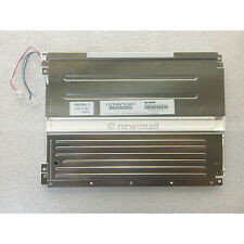 LCD Screen Display For SHARP 10.4 inch LQ104V1LG61 LCD panel 640*480