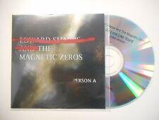 EDWARD SHARPE & THE MAGNETIC ZEROS : NO LOVE LIKE URS ♦ CD SINGLE PORT GRATUIT ♦