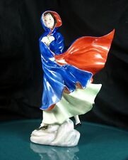 Royal Doulton Figurine May HN2746 1st Quality Excellent Condition