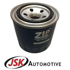 Oil Filter for Many Hyundai Kia Mazda Subaru Toyota Honda Isuzu Lotus Mitsubishi
