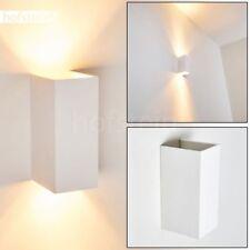 Applique murale Up/Down Lampe de corridor Lampe de séjour Lampe murale Céramique