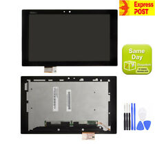 SONY XPERIA TABLET Z SGP311 SGP312 LCD DISPLAY+TOUCH SCREEN DIGITIZER ASSEMBLY