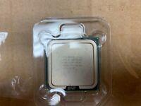 Intel Core2 DUO 4300 1.8G SL9TB LGA 775 Desktop CPU