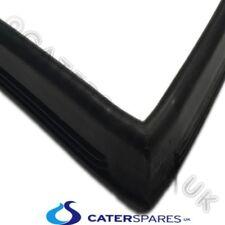 CONVOTHERM 7001016 OVEN DOOR GASKET SEAL OD6.10P OG06.10 OS6.10 OSC6.10 485X625