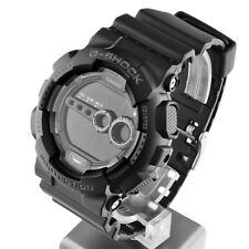 CASIO G-SHOCK GD-100-1BER Mens Digital Watch gshock GA1001BER  *NEW*