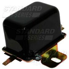 Voltage Regulator Standard VR101T