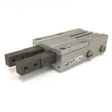 6-t5-610 Cinghia Dentata PU con stahlzugstrang t5 610 6mm divisione larga 5mm 122 denti