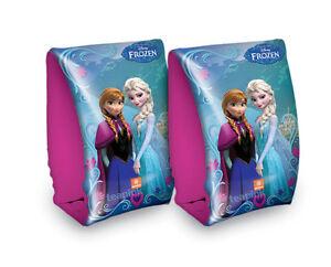 Swimming Armbands Disney Frozen Kids Children Swim Arm Bands Pool Beach Toy Fun