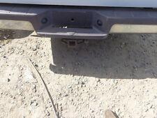 Rear Bumper Ford Ranger Pick UP93 94 95 96 97
