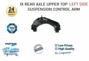 Rear Axle Left Upper Track Control Arm for CHEVROLET EPICA 2.0 2005-2006