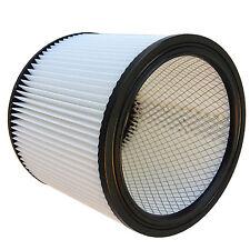 HQRP H12 Cartridge Filter for Shop-Vac 92P650C BLB550 BLB560C CH87-650C LB650C