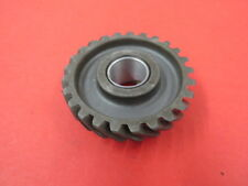 NEW 1932-53 Ford oil pump idler gear and bushing 18-6655