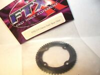 Ftx1219 Centre Steel Spur Gear 51 Teeth 1pc Street Racer Ofna Gtp1