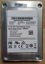 Lite-On 512GB Solid State Drives for sale | eBay