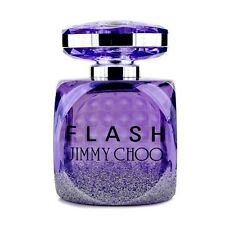 Jimmy Choo Flash London Club EDP Eau De Parfum Spray 60ml Womens Perfume